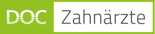 DOC Zahnärzte - Fachpraxis für Zahnheilkunde Dortmund